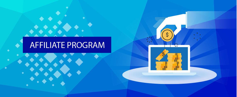 partner-program-bibishop