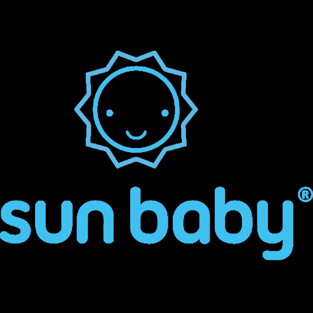 sunbaby-gyarto
