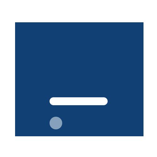bankkártyásfizetes