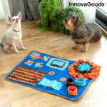 Kép 2/8 - Játék szőnyeg és jutalmak háziállatok számára Foofield InnovaGoods