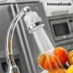 Kép 1/5 - InnovaGoods Ökocsap Víztisztító Szűrővel