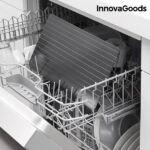 Kép 5/5 - InnovaGoods Gyors Élelmiszer Kiolvasztó Tálca