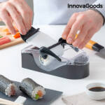 Kép 1/6 - InnovaGoods Sushi Készítő Gép