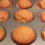 Kép 4/5 - Muffin Sütőforma