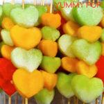 Kép 3/4 - Yummy Pop Formanyomó