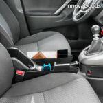 Kép 1/4 - InnovaGoods Autós Rendszerező (2 Darab)