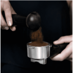 Kép 3/10 - Kávéfőző Cecotec Power Espresso 20, 850W, 20 bar openbox