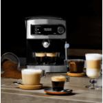 Kép 7/10 - Kávéfőző Cecotec Power Espresso 20, 850W, 20 bar openbox