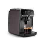 Kép 3/9 - Philips Automatikus Eszpresszó Kávéfőző, Series 2200 EP2224/10 1,8 l 1500W