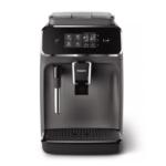 Kép 2/9 - Philips Automatikus Eszpresszó Kávéfőző, Series 2200 EP2224/10 1,8 l 1500W