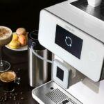 Kép 7/7 - Elektromos Kávéfőző Cecotec Power Matic-ccino 8000 Touch 1,7 L 1500W Fehér