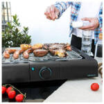 Kép 3/4 - Elektromos Barbecue Cecotec PerfectSteak 4200 Way 2400W