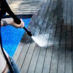 Kép 3/8 - Magasnyomású Tisztító Cecotec HidroBoost 1800 1800W 135 bar 468 l/h Fekete