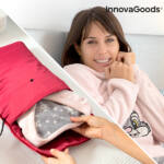 Kép 1/8 - Melegen tartó tasak pizsamához és más ruhaneműhöz Cozyma InnovaGoods 50W