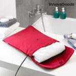 Kép 7/8 - Melegen tartó tasak pizsamához és más ruhaneműhöz Cozyma InnovaGoods 50W