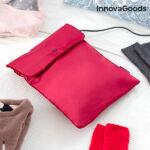 Kép 5/8 - Melegen tartó tasak pizsamához és más ruhaneműhöz Cozyma InnovaGoods 50W