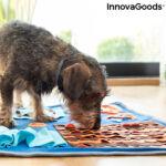 Kép 7/8 - Játék szőnyeg és jutalmak háziállatok számára Foofield InnovaGoods