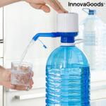 Kép 1/7 - Víz adagoló XL tartályokhoz Watler InnovaGoods