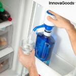 Kép 7/7 - Víz adagoló XL tartályokhoz Watler InnovaGoods