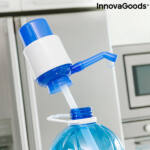 Kép 6/7 - Víz adagoló XL tartályokhoz Watler InnovaGoods