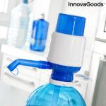 Kép 5/7 - Víz adagoló XL tartályokhoz Watler InnovaGoods