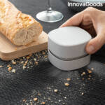 Kép 5/8 - Mini hordozható asztali porszívó Micuum InnovaGoods