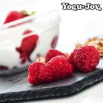 Kép 3/6 - Yogu·Maker Joghurtkészítő 1 L 9W