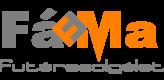 fama-futarszolgalat-logo