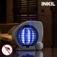 Inkil T1100 Rovarölő Lámpa