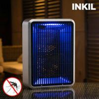 Inkil T1200 Rovarölő Lámpa