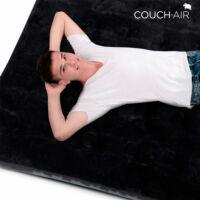 Couch Air Felfújhatós Ágy