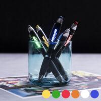 Toll Pointerrel és LED-del 145973 Szín Kék