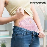 InnovaGoods Fogyasztótapaszok (5 Darab)