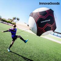 InnovaGoods Rugalmas Segédeszköz Fociedzéshez