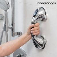 InnovaGoods Biztonsági Fürdőszobai Kapaszkodó