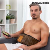 InnovaGoods Extra Large X Vibrációs Öv