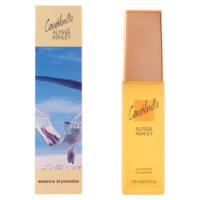 Coco Vanilla Alyssa Ashley Edc 100 ml Női parfüm