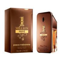1 Million Privé EDP Paco Rabanne EDP 100 ml Férfi parfüm