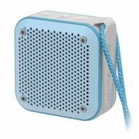 Bluetooth Hordozható Hangszóró Energy Sistem Outdoor Box Shower 5W,