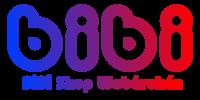 BiBi Shop webáruház
