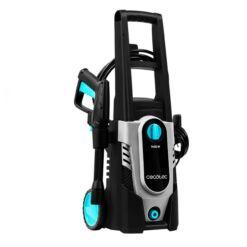 Magasnyomású Tisztító Cecotec HidroBoost 1400 EasyMove 1400W 105 bar 408 l/h Fekete