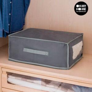 Ruhavédő táska 50 x 38 x 20 cm