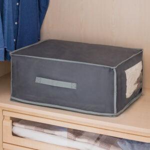 Ruhavédő Táska 65 x 45 x 30 cm