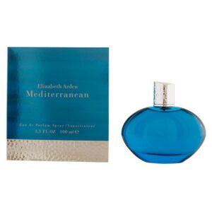 Mediterranean Elizabeth Arden EDP 100 ml Női parfüm