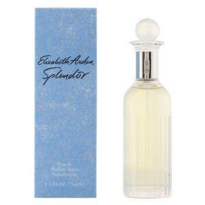 Splendor Elizabeth Arden EDP 125 ml Női parfüm