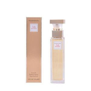 5Th Avenue Elizabeth Arden EDP (30 ml) Női parfüm