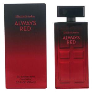 Always piros Elizabeth Arden Edt 100 ml Női parfüm