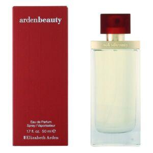 Ardenbeauty Elizabeth Arden EDP 100 ml Női parfüm