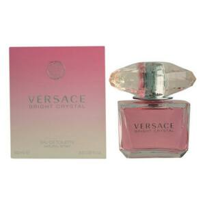 Bright Crystal Versace Edt 30 ml Női parfüm