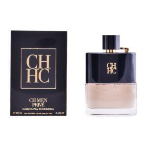 Ch Férfi Privé Carolina Herrera Edt (100 ml) Férfi parfüm